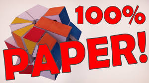 PAPER SQUARE-1 UNBOXING And SOLVE!   From PaperCuber Spoonflower Shop The Worlds Largest Marketplace Of Studio Kampoc Contests Giveaways Discounts Generator Coupons Any Service Module Square 1 Art Square1art Twitter How To Give Out Ecommerce Coupons With Gleam Pos Discount Gift Vouchers In Odoo Apps Voucher Paint Diamonds Premium 5d Diamond Pating Kits For Vistaprint Promo Code Daily Deals 20 Coffee Coupon Ticket Card Element Template Graphics Apply A Discount Or Access Code Your Order Manage Promotion Options Magento Store