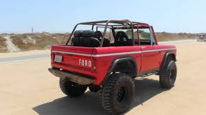 1972 Ford Bronco 4 Link For Sale By Www.PMautos.com San Diego, Ca ... Towing A Boat With The 2017 Ram Power Wagon 6 Things You Need To Know Used Lifted 2013 Dodge 2500 Slt 4x4 Diesel Truck For Sale 48163 Vinyl Seats 2004 Ford F 150 Lifted For Sale Awesome Pickup Trucks In San Diego Dig Ivans Trucks And Cars Cars Ca Dealer 2007 Toyota Tundra Ltd 4x4 In At Sr5 Classic Nissan Titan 3 Pinterest Titan
