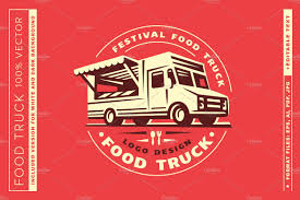 Food Truck Photos, Graphics, Fonts, Themes, Templates ~ Creative Market Tiger Eels Design Ardis Food Trucks Catering Truck Wikipedia How To Start A Truck Business Nerdwallet Andolinis Pizzeria 1 Page Scrolling Website Includes Taco Republic Meier Chevrolet Buick In Nashville Il Centralia Beville Roxys Grilled Cheese Brick And Mortar The Flavor Face Thursday Vt Cporate Research Center Uncle Gussys New York City Websites