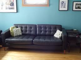 Karlstad Sofa Cover Etsy by My New Couches U2013 With Retro Flare No Pattern Required