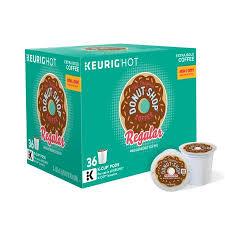 Dunkin Pumpkin Spice K Cups by Dunkin Donuts K Cups