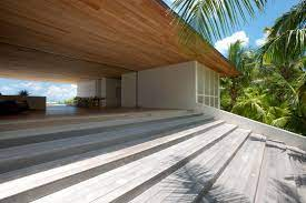 104 Beach Houses Architecture Coasting It House
