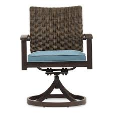 Select Lowe's Stores: 2-Ct Allen + Roth Atworth Metal Swivel ... Malcolm 24 Counter Stool At Shopko New Apartment After Shopkos End What Comes Next Cities Around The State Shopko To Close Remaing Stores In June News Sports Streetwise Green Bay Area Optical Find New Chair Recling Sets Leather Power Big Loveseat List Of Closing Grows Hutchinson Leader Laz Boy Ctania Coffee Brown Bonded Executive Eastside Week Auction Could Save Last Day Sadness As Wisconsin Retailer Shuts Down Loss Both A Blow And Opportunity For Hometown Closes Its Doors Time Files Bankruptcy St Cloud Not Among 38