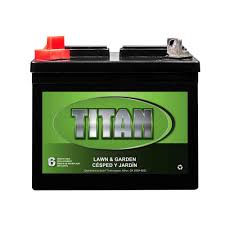 TITAN U1 Tractor Battery-U1-1T - The Home Depot Best Car Battery Reviews Consumer Reports Rated In Radio Control Toy Batteries Helpful Customer Titan U1 Tractor Batteryu11t The Home Depot Top 10 Trickle Charger 2018 Car From Japan Dont Buy A Until You Watch This How 7 For Picks And Buying Guide 8 Gps Trackers To For Hiking Cars More Battery Http 2017 Equipment Area 9 Oct Consumers