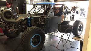 LSX TROPHY TRUCK Chassis Dyno Tuning Session CPRENGINES - YouTube Baja 1000 Hammer Class Winner Casey Currie And The Trophy Jeep Xcs Custom Solid Axle Truck Build Thread Page 23 Building A Oneoff Luxury Prunner From Ground Up Who Drives 10 Most Badass Trucks Ram Minotaur Offroad Truck Review Rolling Through Allnew Brenthel Finishes 18 Built Rc Tech Forums 28 Remote Photos Youtube Rc Kit Best Resource