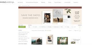 80% Off Minted Promo Coupon Codes Discount January 2019