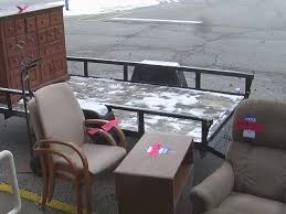Cleveland Furniture Bank needs shoppers and donations following a