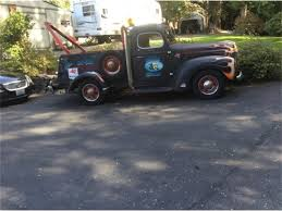 1948 International Tow Truck For Sale | ClassicCars.com | CC-1057032 2012 Intertional Terrastar Tow Truck Wrecker For Sale Auction Or Used Towing Trucks In Waterford Lynch Center Great Shape 1998 Intertional Tow Truck For Sale Seintertional4300 Ec Century Lcg 12fullerton N Trailer Magazine 1996 4700 Item K5010 Sold May 2 In Maryland On Inventory East Penn Carrier 1999 Rollback Tow Truck For Sale 583361