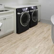 vinyl flooring for laundry room best flooring for your laundry room ivc project solutions