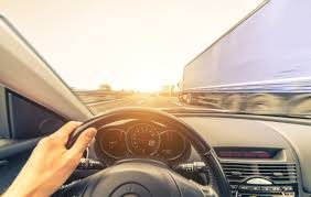 Driving Blind: Tips For Navigating Truck Blind Spots And Avoiding ... Road Icing Safety Tips To Rember Selfdriving Trucks Are Going Hit Us Like A Humandriven Truck 10 Inclement Driving For Trucking Fleets Ups Driver With 25 Years Of Crashfree Shares His Between The Lines Status Transportation Essential Ipdent Wet Weather Aaa Exchange Back School Bus Howard Blau Law The 7 Basic Motorcycle Safety Tips Grand Prix Motorcycle Road Racer Sage Muncie Indiana 40 Best Do You Know These 3 Resume Example Livecareer