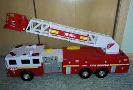 Tonka Spartans Fire Engine Diecast Truck | EBay Vintage Tonka Fire Engine Firefighting Water Pumper Truck Red And Spartans Walmartcom Pin By Phil Gibbs On Trucks Pinterest Fire Truck Mighty Motorized Vehicle Kidzcorner Tonka Fire Rescue Truck 328 Model 05786 In Bristol Gumtree Find More Big For Sale At Up To 1960s Tonka My Antique Toy Collection Rescue E2 Ebay Tough Mothers Steel Review Sparkles Diecast