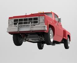 3D GMC 1979 Sierra Grande 454 | CGTrader Gmc Sierra 1500 In Springfield Oh At Buick Revell 124 Pickup W Snow Plow Model Kit 857222 Up Scale 3d 1979 Grande 454 Cgtrader New 2018 Canyon Features Details Truck Model Research The Rockford Files Car And Truck Models Jim Suva Pickups 101 Whats A Name Cartype Mpc Carmodelkitcom Before Luxury Pickups Were Evywhere There Was The 1975 Crate Motor Guide For 1973 To 2013 Gmcchevy Trucks 2019 Denali Reinvents Bed Video Roadshow Plastic Kitgmc Wsnow Old Stuff 2015 First Look Trend