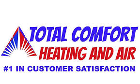 Total fort Heating and Air Home