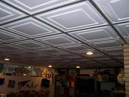 Cheap 2x2 Drop Ceiling Tiles by Drop Ceiling Tiles Cheap