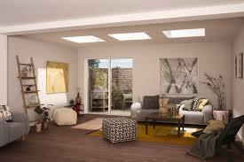 flachdachfenster lichtkuppel und lichtband