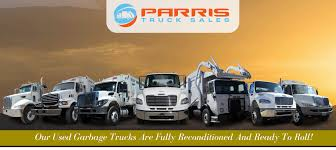 About Us - Garbage Trucks | Parris Truck SalesParris Truck Sales ... Roll Off Trucks Cable And Parts 1998 Mack Rd688s Tri Axle Truck For Sale By Arthur Trovei Trucks For Sale In Ms Used Peterbilt Roll Off Near Ny Nj Ct Pa Dumpster Container Rental Service In Hudson County New Kenworth Garbage In Tennessee For Sale Used On Small Roll Off Trucks Best Used Truck Check More At Http Ford L 9000 Sales Toronto Ontario Dumpsters Flat Rates Free Estimates 2009 Freightliner Business Class M2 112 Rolloff Truck 2008 T800 Brookshire Tx