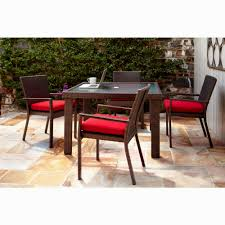 Hampton Bay Patio Chair Replacement Cushions by January 2017 Patios Porches U0026 Balconies Ideas