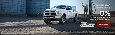 100 Ram Truck Dealer Chrysler Dodge Jeep Ship New Used Cars In Arlington