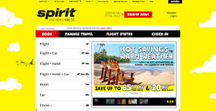 Flying Spirit Airlines Is Not As Hard As You Think – Wanderful Spirit Airlines Bgage Fees Guide Carryon Checked 9 Dollar Fare Club Spirit There Are Only 45 Weekends Left In 2018 Travelocity Get The Best Deals On Flights Hotels More Thanks To Music4miles Were Helping How Travel Cuba As An American Triphackr To Find Cheapest For Traveling Complete Report Cardinals Cb Patrick Peterson Wants Be Traded