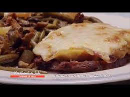 cuisiner du veau recette rôti de veau orloff de laurence les carnets de