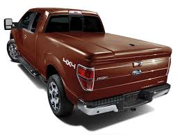 Tonneau Covers - Hard Painted By UnderCover, 6.5 Short Bed, Golden ... Undcover Ridgelander Tonneau Cover Free Shipping Truck Bed Partscovers Replacement Undcover Leonard Buildings Accsories Leertruckscom Leer Covers Review World Youtube 72018 F2f350 Lux Se Prepainted Ultra Flex Undcover Kids Uu Uniqlo Truck Pants Jersey Xl 140 150 2006 Prunner Tonneau Cover Weathermax 80 Fabric 052019 Nissan Frontier Uc5020 13 Best Customer Reviews Types Undcovamericas 1 Selling Hard