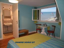 chambres d hotes arromanches chambre d hote auberge en calvados chambre d hôtes en