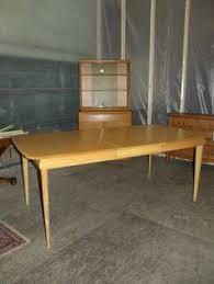 Heywood Wakefield Dining Set Ebay by 1800 U0027s Antique Marble Top Bedroom Dresser Chest Ebay Antiques