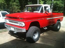 1963 Chevrolet C/K 10 - Overview - CarGurus Chevy Truck Wallpapers Wallpaper Cave 1957 57 Chevy Chevrolet 456 Positraction Posi Rear End Gear Apple Chevrolet Of Red Lion Is A Dealer And New 2018 Silverado 1500 Overview Cargurus Mcloughlin New Dealership In Milwaukie Or 97267 Customer Gallery 1960 To 1966 2017 3500hd Reviews Rating Motortrend The Life My Truck Page 102 Gmc Duramax Diesel Forum Dealership Hammond La Ross Downing Baton 1968 Gmcchevrolet Pickup Doublefaced Car Is Made Of Two Trucks Youtube