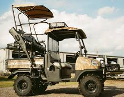 Hunting Products Deluxe Realtree Camo Seat Back Gun Case By Classic Accsories 12 Best Car Sunshades In 2018 And Windshield Covers Polaris Ranger Custom Hunting 2017 Farm Decals For Trucks Truck Tent For Bed Great Archives Highway Products Latest News Offroad Limitless Rocky Rollbar American Flag Punisher Trailer Hitch Cover Plug 25 Bed Organizer Ideas On Pinterest 2005 Dodge Ram Interior Mods Wwwinepediaorg Viking Solutions Gives Big Game Hunters A Lift Duck