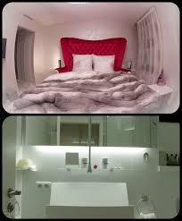chambre hote strasbourg centre chambre hote strasbourg centre 100 images chambre d hote