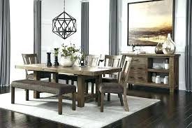 Ikea Dining Bench Room Tables For Table Discontinued Furniture Sets With Storage