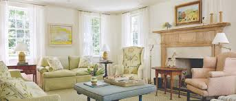100 Home Dizayn Photos Design Magazine Design Interior Design