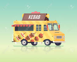 Vector Colorful Flat Kebab Truck. Arabian And Eastern Traditional ... Super Shred Mobile Shred Truck In Dtown Raleigh Eastern Nc Dodge Chrysler Jeep Ram Vehicles For Sale Winnipeg Mb North Truck Equipment Claims Inc Trailers Plant Hire Yalla Toronto Food Trucks East Texas Center A Middleeastern Journey That Will Really Get Your Motor Going Lift 19 M3 Box Rental Cars Capitol Mack Marine Hawkes Bay Parts Servicing Shore Carpentry Graphics Coastal Sign Design Llc