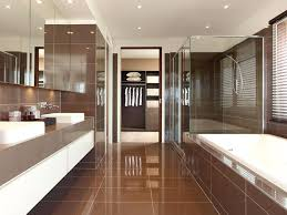 Modern Master Bedroom With Bathroom Design Trendecors Bedroom Modern Bedroom With Bathroom Marvelous On Phenomenal
