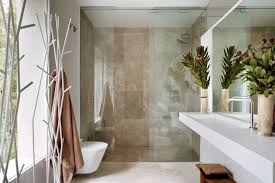 badezimmer planung dusche oder badewanne homify