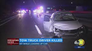 Tow Truck Driver Killed In Highway 99 Crash Near Calwa | Abc30.com America Truck Driving Commercial Schools In Orange Common Courtesy On The Road Among Drivers Class B Cdl Traing Driver School Archives Page 5 Of 11 Advanced Career Institute California Semi Job Description Stibera Rumes School Bus Accident Abc30com Delta Bus Car Home Facebook Imperial 3506 W Nielsen Ave Fresno Ca 93706