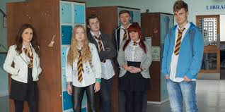 Roseanne Halloween Episodes 2015 by Waterloo Road Producer Shares Gossip And Teasers For 2015 Episodes