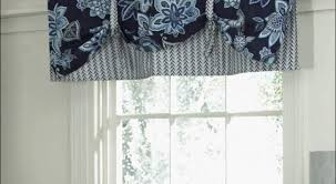 Searsca Sheer Curtains by Kitchen Curtains Sears Ca Archives Gl Kitchen Design New Kitchen