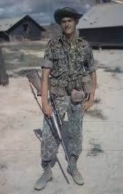 Most Decorated Soldier Vietnam by Honor And Fidelity American Snipers True Stories Of The Deadliest