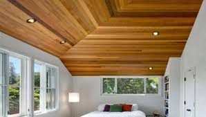 coffered ceiling tiles afrocanmedia