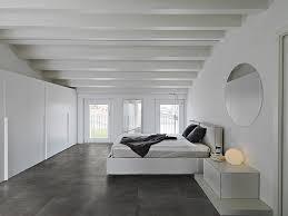 carrelage pour chambre a coucher chambre carrelage ivoire des idées novatrices sur la conception