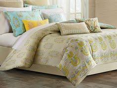echo jaipur standard sham gorgeous colors for the home