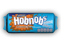Your Favourite Biscuits Ranked Worst To Best Top 10 Selling Chocolate Bars In The Uk Wales Online What Is Your Favourite Bar Lounge Schizophrenia Forums Nestle Says It Can Cut Sugar Coent Chocolate By 40 Fortune The Best English Candy Bars Ranked Taste Test Huffpost Selling Youtube Blue Riband Biscuit Bar 8 Pack Of 17 Amazonco Definitive List 24 Best You Can Buy A Here Are Nine Retro Cadburys That Need To Come British Ranked From Worst Metro News Hersheys Angers Us Purists Forcing Company Stop