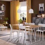 Ikea Dining Room Ideas by Dining Room Ideas Ikea New Dining Room Furniture Ideas