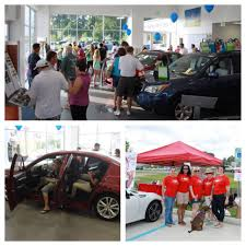 100 Used Trucks In Lafayette La New Subaru And Car Dealership Serving And New Orleans