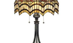 Quoizel Tiffany Style Floor Lamps by Quoizel Lamps Quoizel Lighting U0026 Ceiling Fans Shop The Best