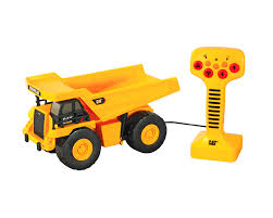 UPC 011543366218 - Big Builder Light & Sound Remote Control Dump ... Yamix Rc Dump Truck For Kids 164 Mini Remote Control How To Make From Cboard Mr H2 Diy Fisca Authorized By Mercedesbenz Arocs Sgile 6 Channel Toy Full Function Buy Cat Cstruction Machine Online At Universe Huina Toys 540 Six 6ch 112 40hmz Rc Metal Dump Truck 4ch Bruder Mack Youtube Ch 24g Alloy Double E Heavy Industry 126 Scale Rechargeable Remote Control Dump Truck Eeering Car Electric