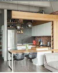 100 Small Kitchen Design Tips 39 Dining Room For 10