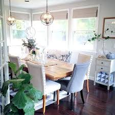 Kirklands Parson Chairs Best Of Dining Room New Ideas Parsons