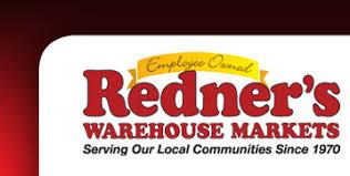 redners logo jpg